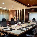 Board-Room1