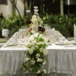 wedding-61-1024x682