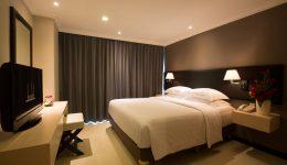 one bedroom study 2 edit