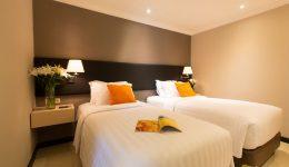 2 bedroom 3