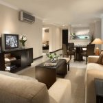 HotelKristal-Room-3-1024x596