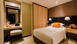 3 bedroom 5 edit