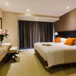 3 bedroom 3 edit