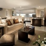 Living-Room-1024x639