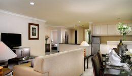 Living-Room-1-1024x680