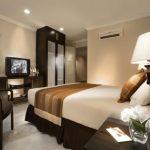 Master-Three-Bedroom