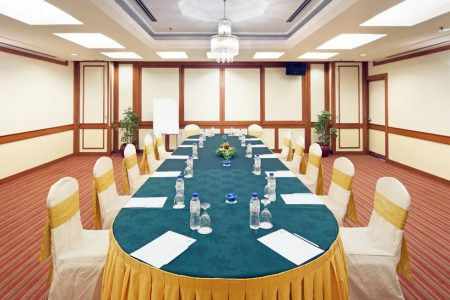 bayview-hotel-penang-gallery-Jasmine-Meeting-Room