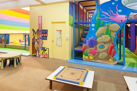 bayview-hotel-penang-gallery-Kids-Playland