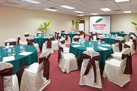 bayview-hotel-penang-gallery-Orchid-Meeting-Room