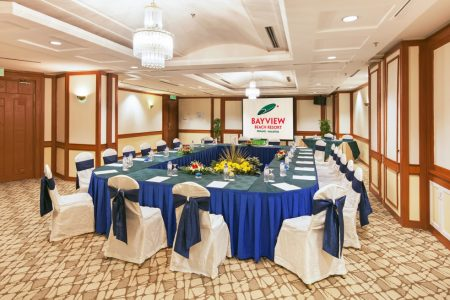 bayview-hotel-penang-gallery-Rafflesia-Meeting-Room