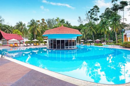 bayview-hotel-penang-gallery-Swimming-Pool-1