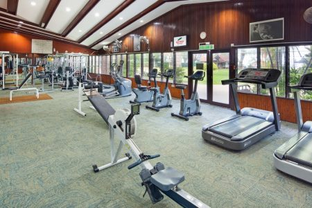 bayview-hotel-penang-wellness-and-spa-fitness-centre-image02