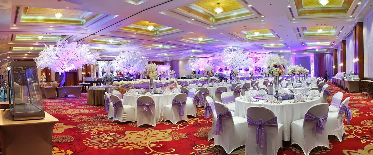 Wedding Emerald 1200x500
