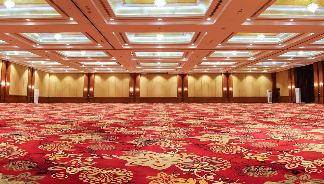 Meetings Amp Events Jakarta Hotel Redtop Hotel In
