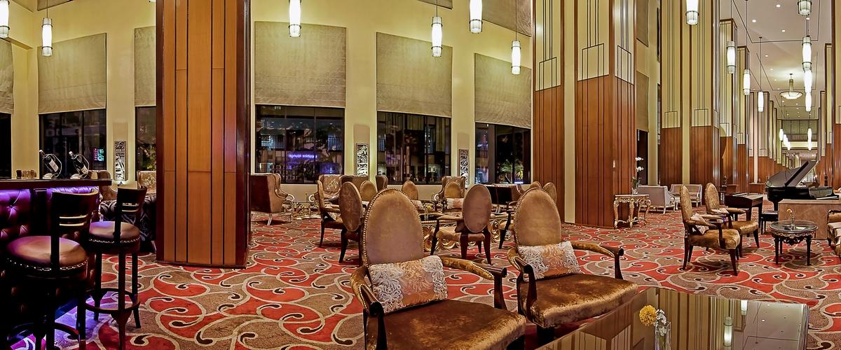 Lobby Lounge 1200x500