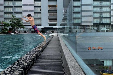 One-Stop-Residence-Hotel-Swimming-Pool-02