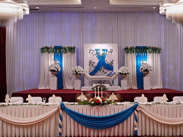 Weddings_and_Meeting_Rooms