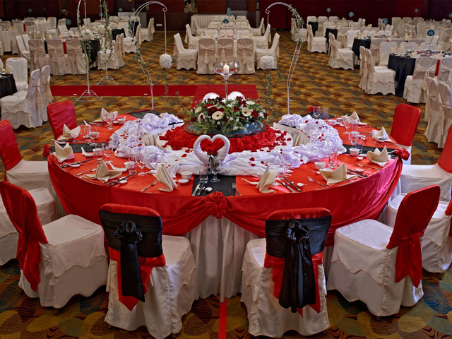 taj-mahal-wedding-package