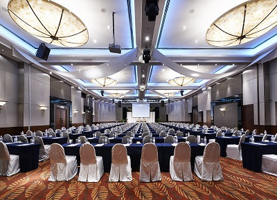 Grand-Ballroom-Eastin-Hotel-Kuala-Lumpur