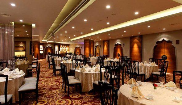 Eastin-Hotel-Petaling-Jaya---Ee-Chinese-Cuisine_1