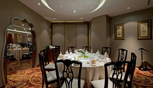 Eastin-Hotel-Petaling-Jaya---Ee-Chinese-Cuisine-3
