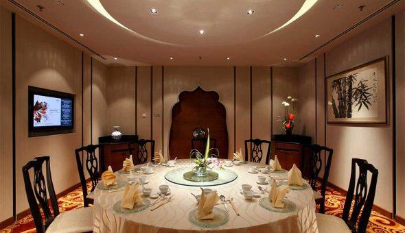Eastin-Hotel-Petaling-Jaya---Ee-Chinese-Cuisine-5