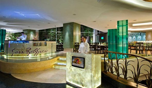 Eastin-Hotel-Petaling-Jaya---Swez-Brasserie-2