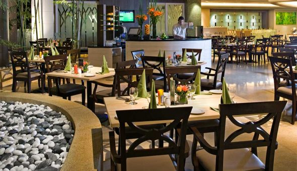 Eastin-Hotel-Petaling-Jaya---Swez-Brasserie-3