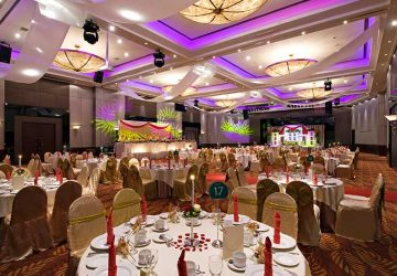 Weddings_and_Banquets