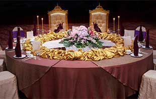 malay_wedding-(1)