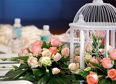 chinese_wedding