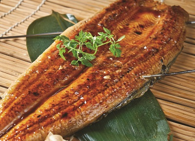 Food-promotions-August-2017-Unagi-Japanese-Cuisine