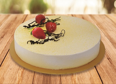 Food-promotions-august-2017-Passion-Mango-Cream-Cheesecake