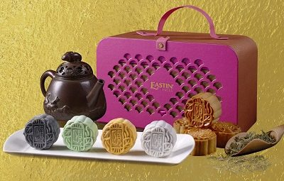 Food-promotions-august-2017-Mid-Autumn-Mooncake-Festival