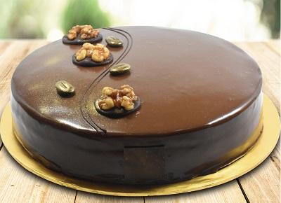 Coffee-Chocolate-Walnut-Cake-Eastin-Hotel-Kuala-Lumpur