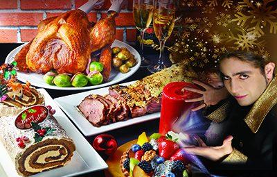 Christmas-Promotions-Eastin-Hotel-Kuala-Lumpur