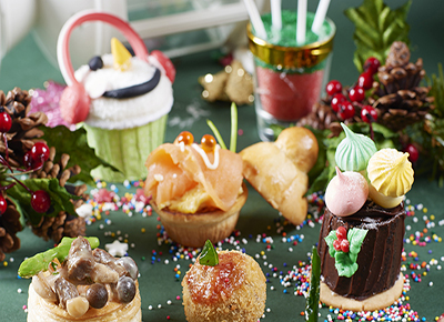 Christmas-sweet-delights-Eastin-Hotel-Kuala-Lumpur