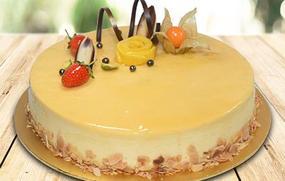 Yuzu-cheesecake-Eastin-Hotel-Kuala-Lumpur