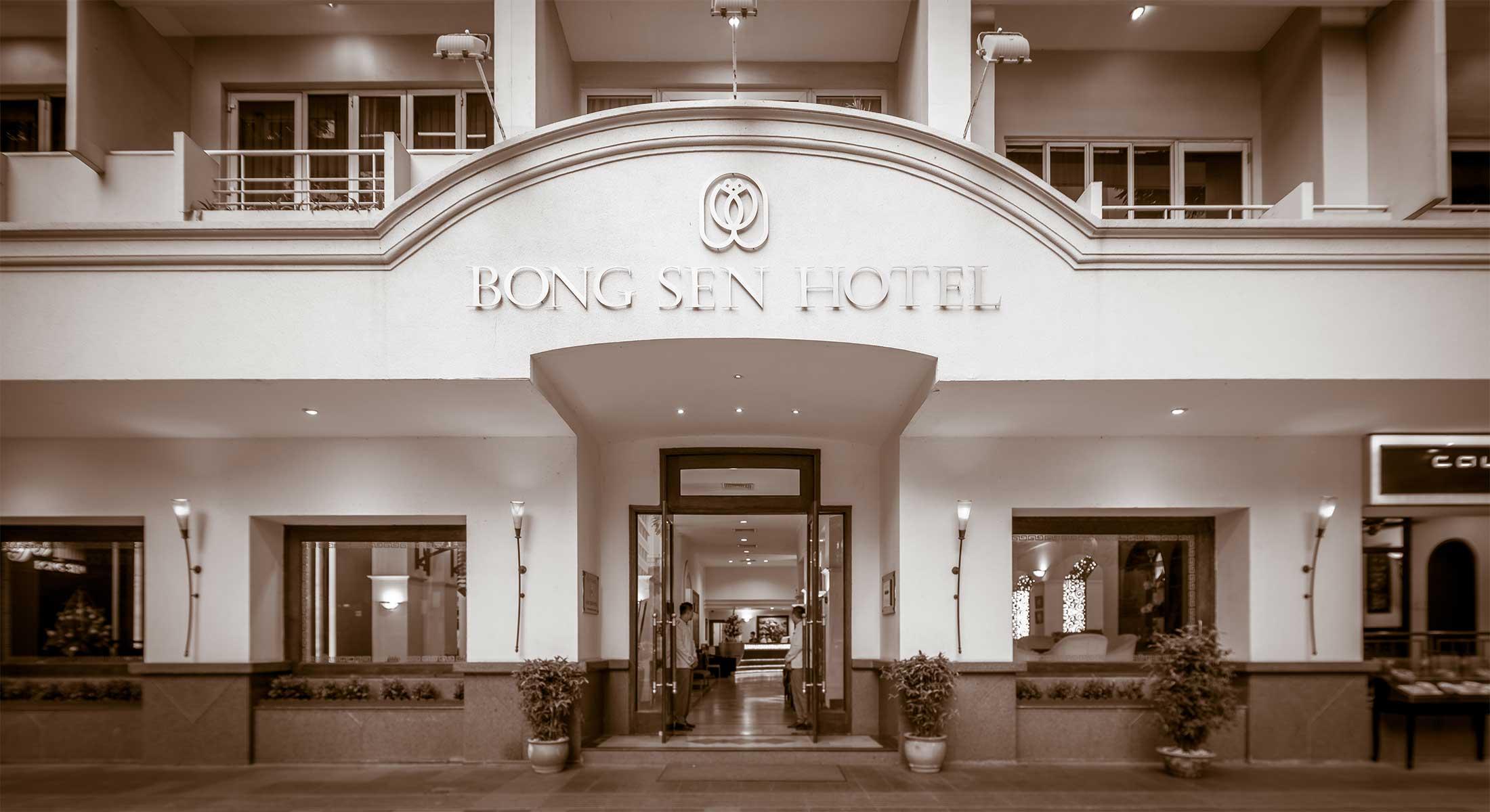 BongSen1_Sepia_Exterior-(3-of-5)