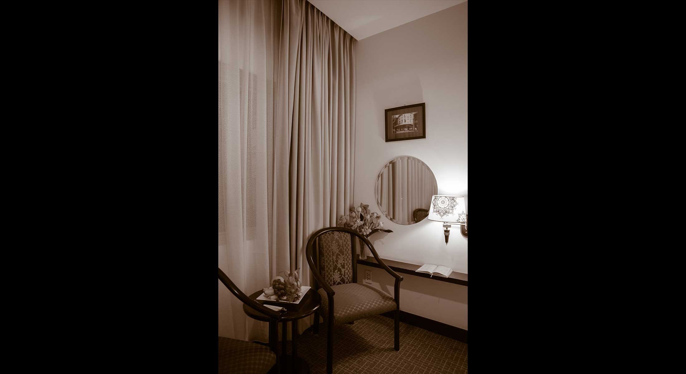 BongSen1_Sepia_BED-Facilities-(10-of-36)