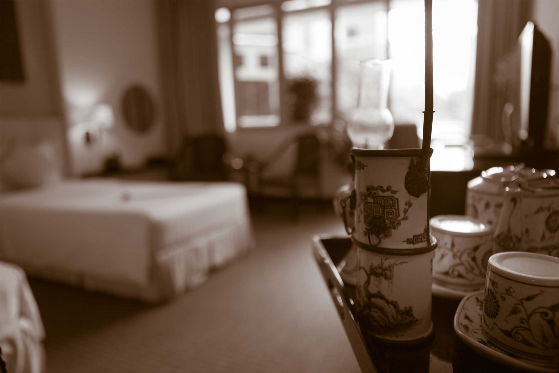 BongSen1_Sepia_BED-Facilities-(14-of-36)