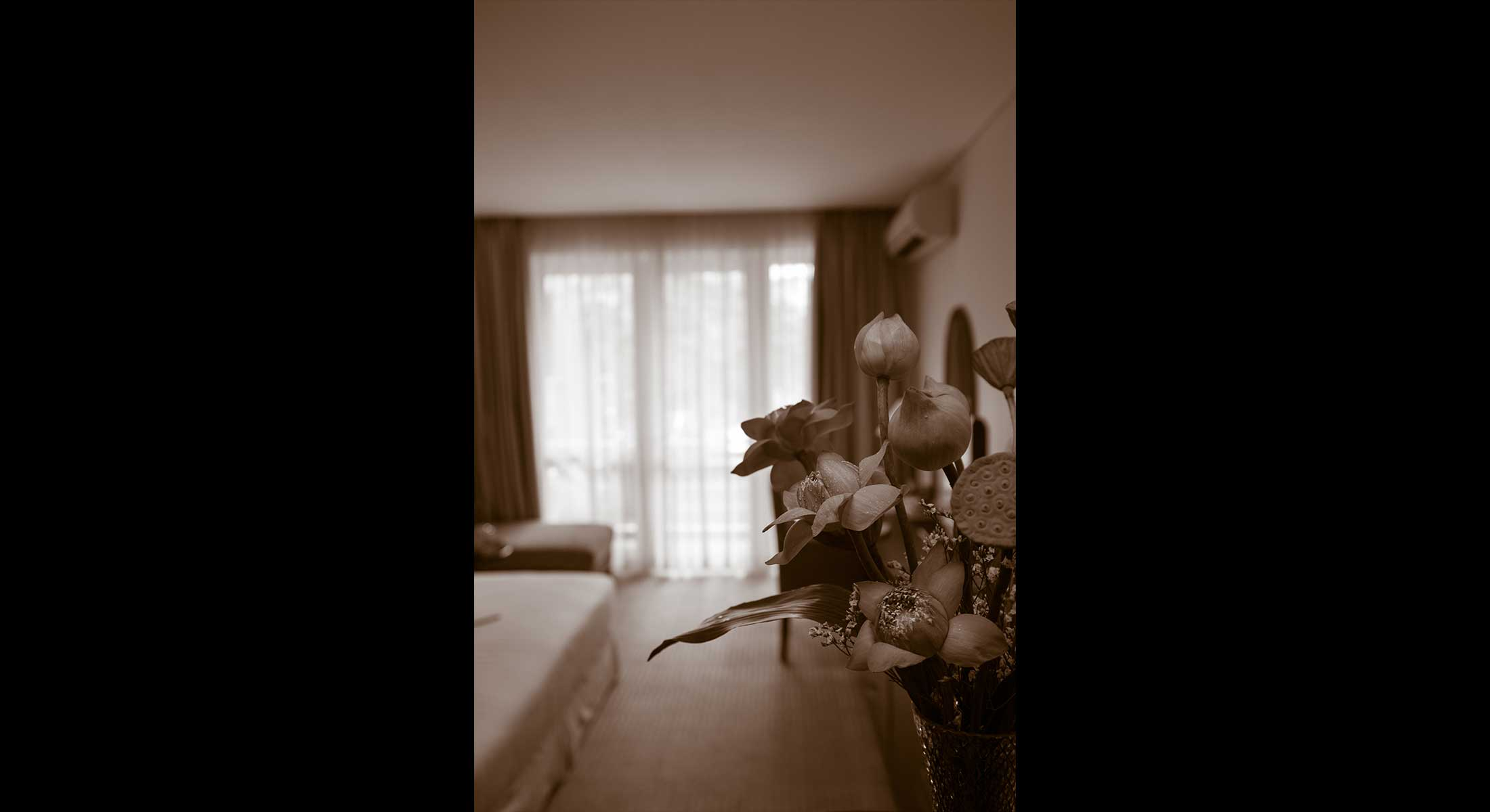 BongSen1_Sepia_BED-Facilities-(17-of-36)