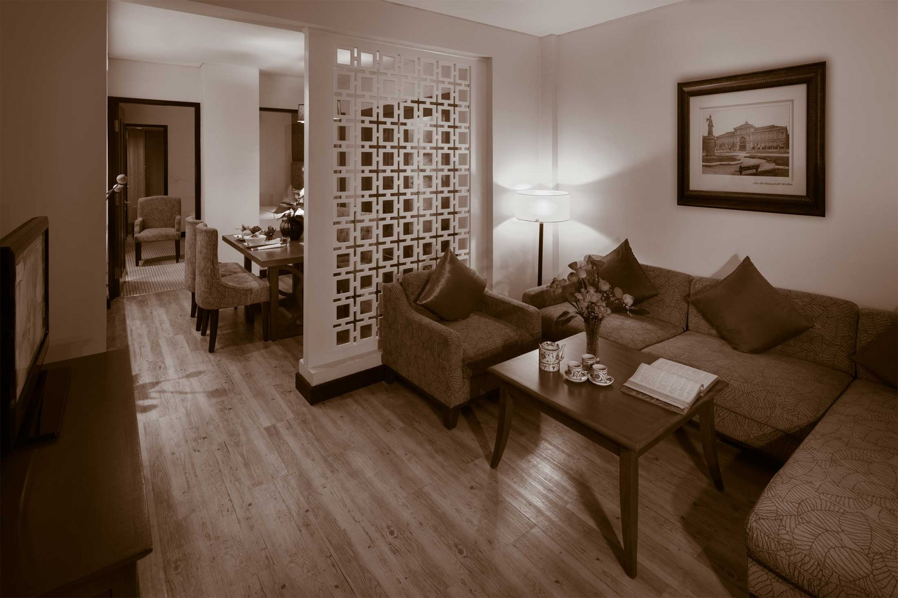 BongSen1_Sepia_BED-Facilities-(22-of-36)
