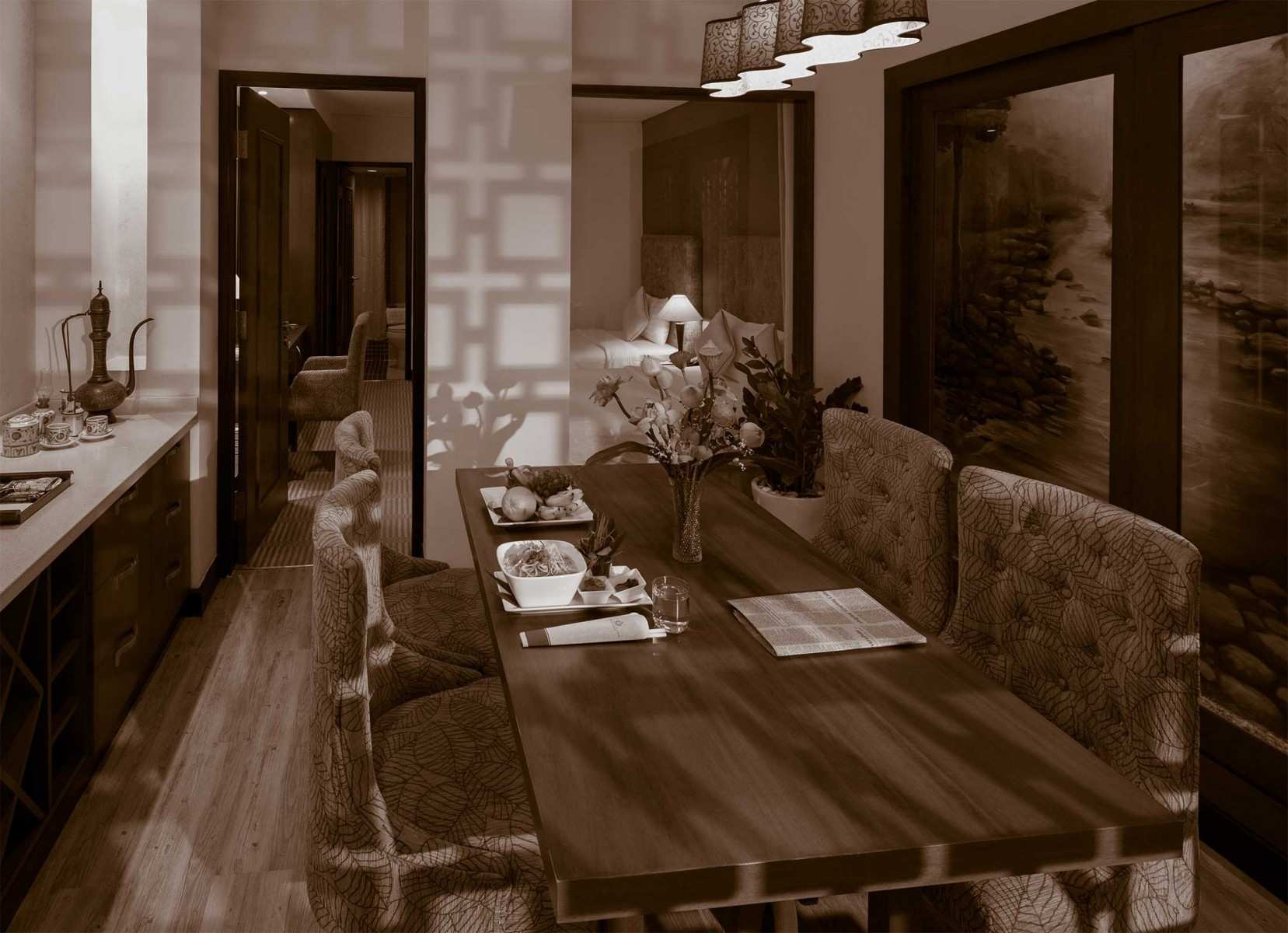 BongSen1_Sepia_BED-Facilities-(23-of-36)