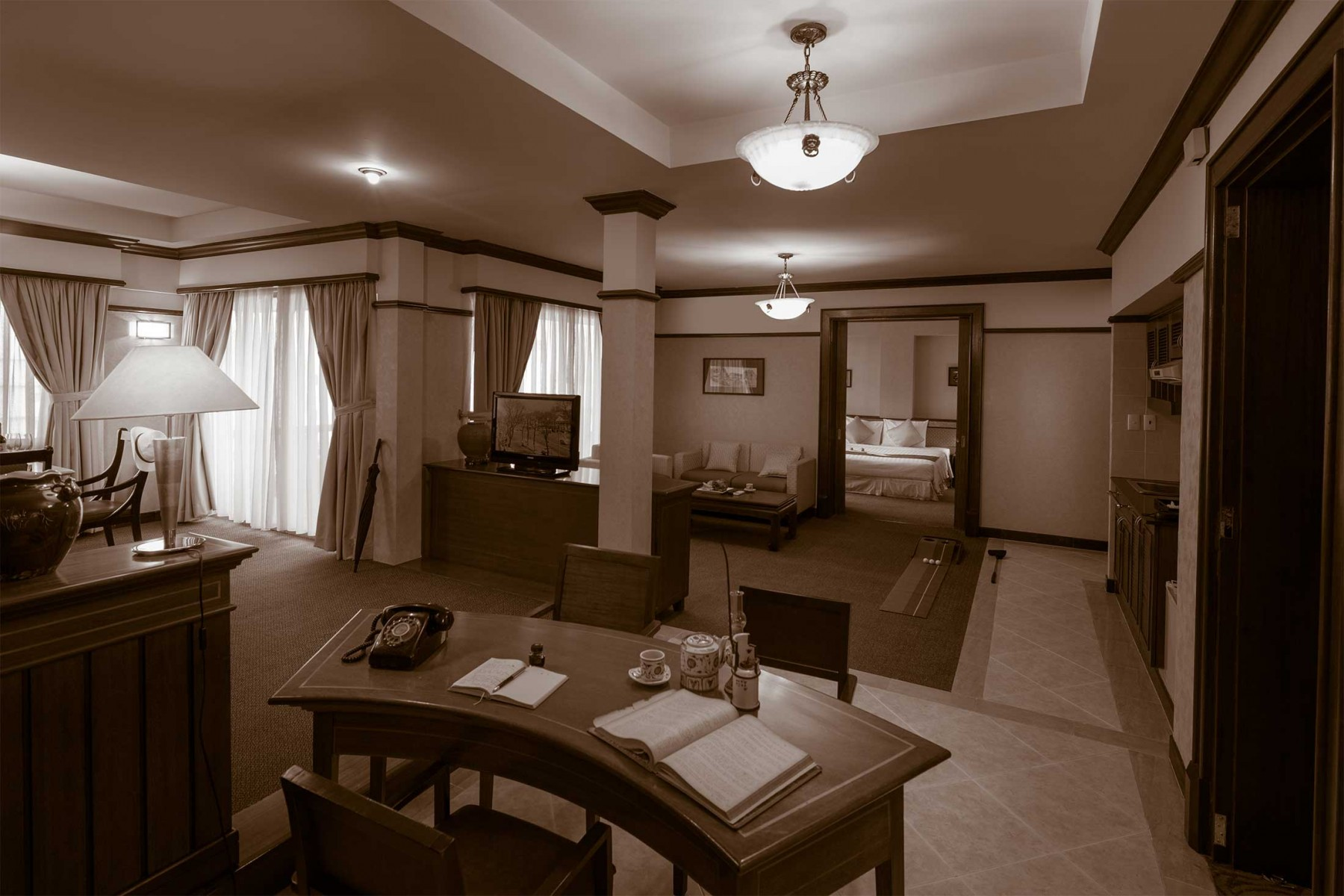 BongSen1_Sepia_BED-Facilities-(29-of-36)