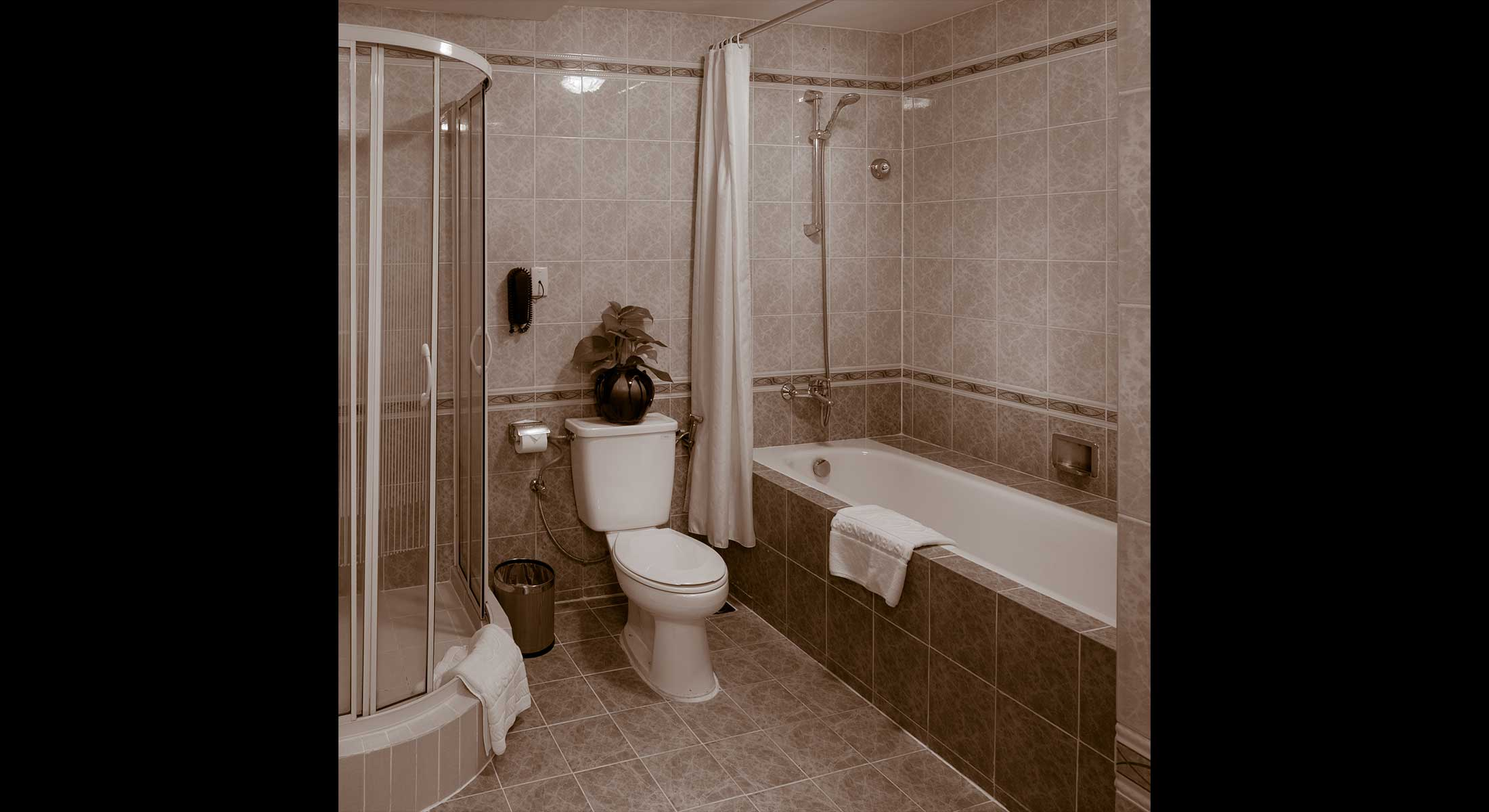 BongSen1_Sepia_BED-Facilities-(33-of-36)