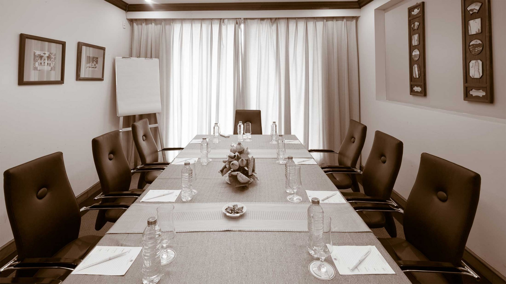 BongSen1_MeetingRoom-(1-of-8)