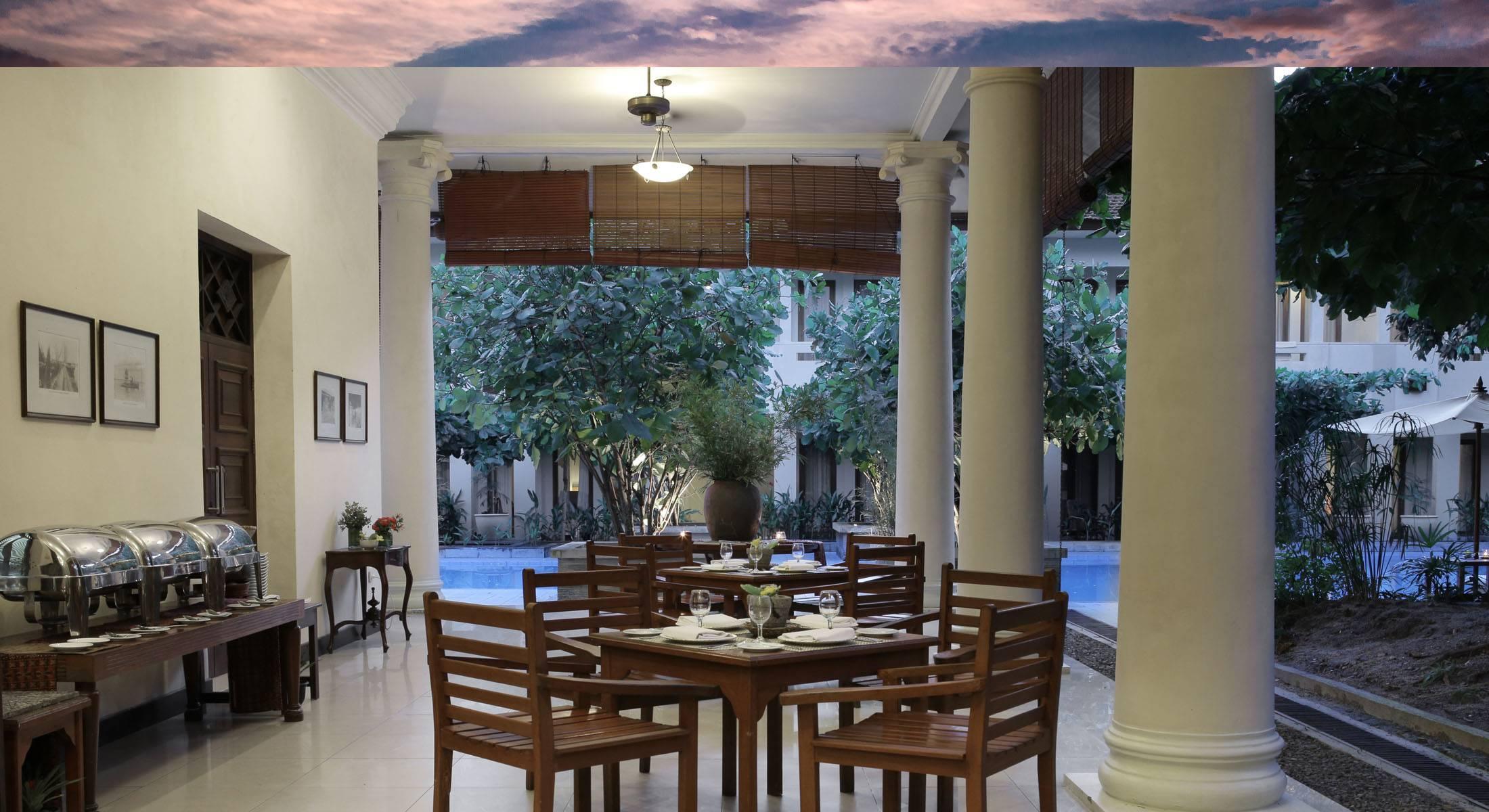 homepage-veranda