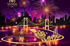 Fireworks Festival Special Dinner