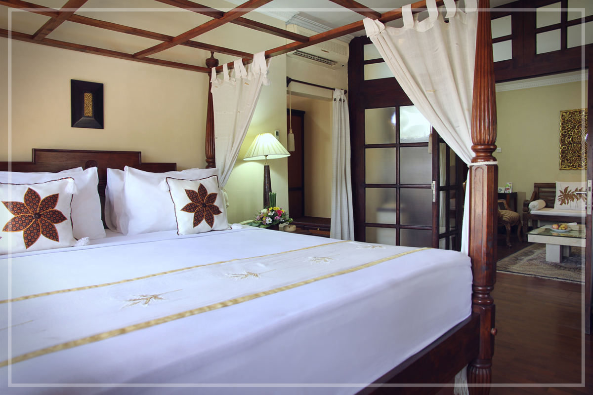 Rooms Executive Suite Room Bali Hotel The Jayakarta Beach Voucher Garden Resort Kuta Superior With Breakfast See In 360